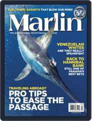 Marlin (Digital) Subscription January 19th, 2012 Issue