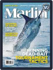 Marlin (Digital) Subscription February 18th, 2012 Issue