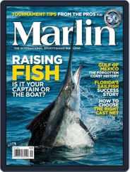 Marlin (Digital) Subscription March 17th, 2012 Issue