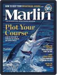 Marlin (Digital) Subscription July 14th, 2012 Issue