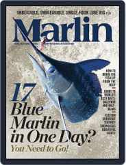 Marlin (Digital) Subscription September 15th, 2012 Issue