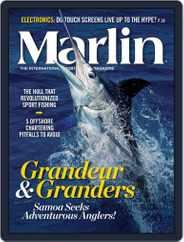 Marlin (Digital) Subscription October 13th, 2012 Issue