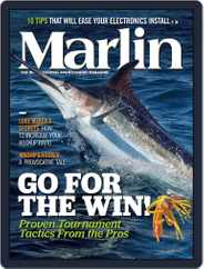 Marlin (Digital) Subscription February 16th, 2013 Issue