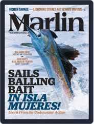 Marlin (Digital) Subscription March 16th, 2013 Issue