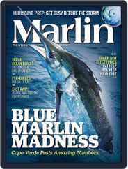Marlin (Digital) Subscription May 18th, 2013 Issue