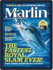 Marlin (Digital) Subscription July 20th, 2013 Issue