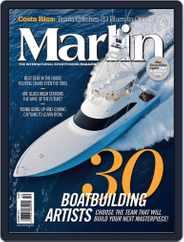 Marlin (Digital) Subscription September 23rd, 2013 Issue