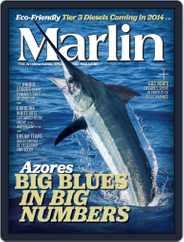 Marlin (Digital) Subscription October 19th, 2013 Issue