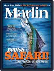 Marlin (Digital) Subscription November 16th, 2013 Issue