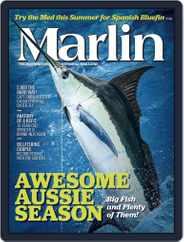 Marlin (Digital) Subscription January 11th, 2014 Issue