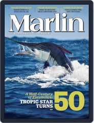 Marlin (Digital) Subscription February 15th, 2014 Issue