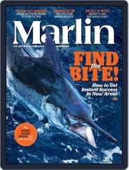 Marlin (Digital) Subscription May 17th, 2014 Issue