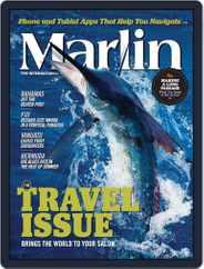 Marlin (Digital) Subscription July 19th, 2014 Issue