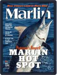 Marlin (Digital) Subscription October 11th, 2014 Issue