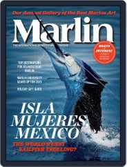 Marlin (Digital) Subscription November 17th, 2014 Issue