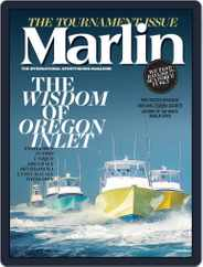 Marlin (Digital) Subscription March 1st, 2015 Issue