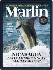 Marlin (Digital) Subscription April 1st, 2015 Issue