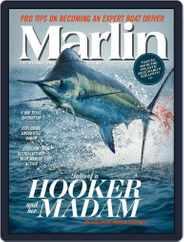 Marlin (Digital) Subscription September 30th, 2015 Issue