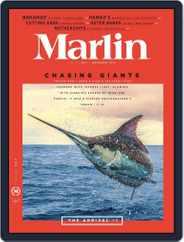 Marlin (Digital) Subscription October 31st, 2015 Issue