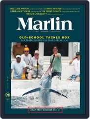 Marlin (Digital) Subscription November 14th, 2015 Issue