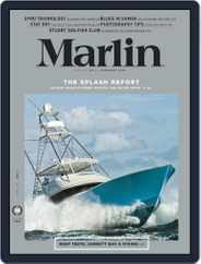 Marlin (Digital) Subscription January 9th, 2016 Issue