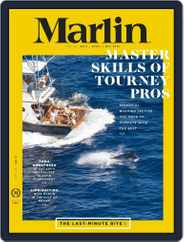 Marlin (Digital) Subscription March 12th, 2016 Issue