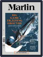 Marlin (Digital) Subscription May 14th, 2016 Issue
