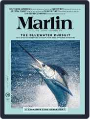 Marlin (Digital) Subscription July 16th, 2016 Issue