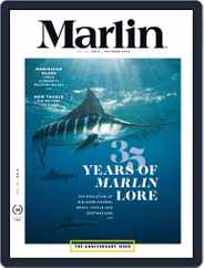 Marlin (Digital) Subscription October 1st, 2016 Issue