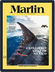 Marlin (Digital) Subscription November 1st, 2016 Issue
