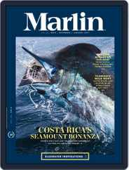 Marlin (Digital) Subscription December 1st, 2016 Issue
