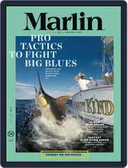 Marlin (Digital) Subscription February 1st, 2017 Issue