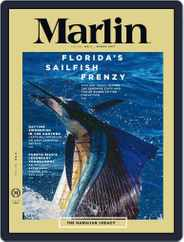 Marlin (Digital) Subscription March 1st, 2017 Issue