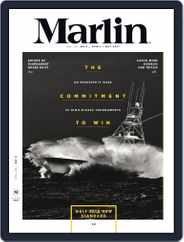 Marlin (Digital) Subscription April 1st, 2017 Issue