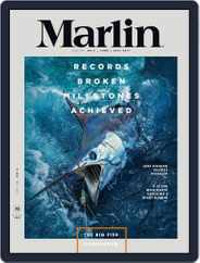 Marlin (Digital) Subscription June 1st, 2017 Issue