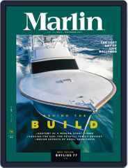 Marlin (Digital) Subscription November 1st, 2017 Issue