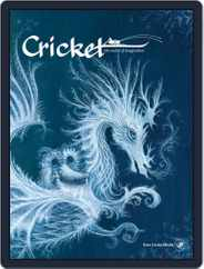 Cricket Magazine Fiction And Non-fiction Stories For Children And Young Teens (Digital) Subscription January 1st, 2017 Issue