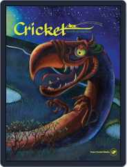 Cricket Magazine Fiction And Non-fiction Stories For Children And Young Teens (Digital) Subscription January 1st, 2018 Issue