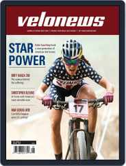 Velonews (Digital) Subscription August 1st, 2018 Issue