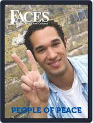 Faces People, Places, and World Culture for Kids and Children (Digital) Subscription April 1st, 2018 Issue