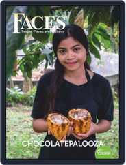 Faces People, Places, and World Culture for Kids and Children (Digital) Subscription October 1st, 2019 Issue