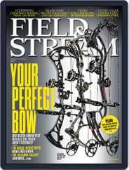 Field & Stream (Digital) Subscription June 8th, 2013 Issue