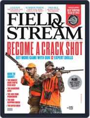 Field & Stream (Digital) Subscription July 6th, 2013 Issue