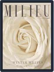 MILIEU (Digital) Subscription March 2nd, 2015 Issue
