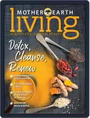 Mother Earth Living (Digital) Subscription February 14th, 2020 Issue
