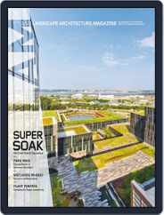 Landscape Architecture (Digital) Subscription January 1st, 1970 Issue