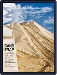 Landscape Architecture (Digital) Subscription March 1st, 2015 Issue