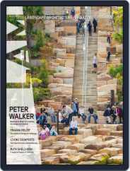 Landscape Architecture (Digital) Subscription November 1st, 2016 Issue