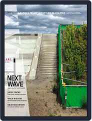 Landscape Architecture (Digital) Subscription January 1st, 2018 Issue