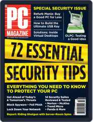 Pc (Digital) Subscription January 11th, 2008 Issue